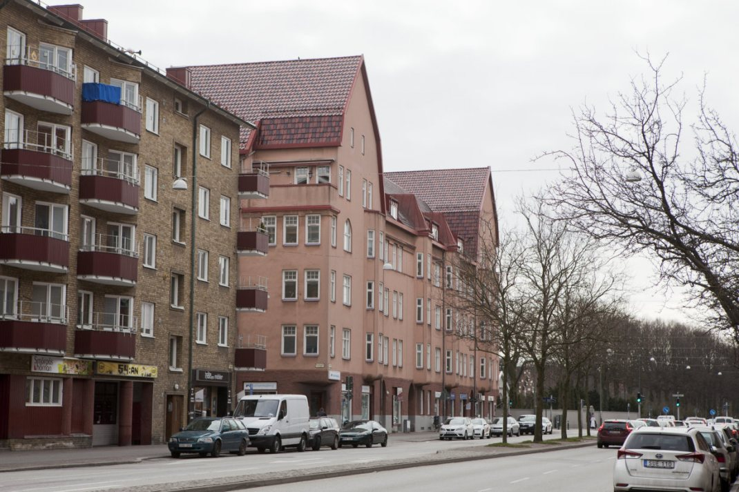 Malmo Home 16