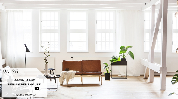 Berlin Apartment_feature