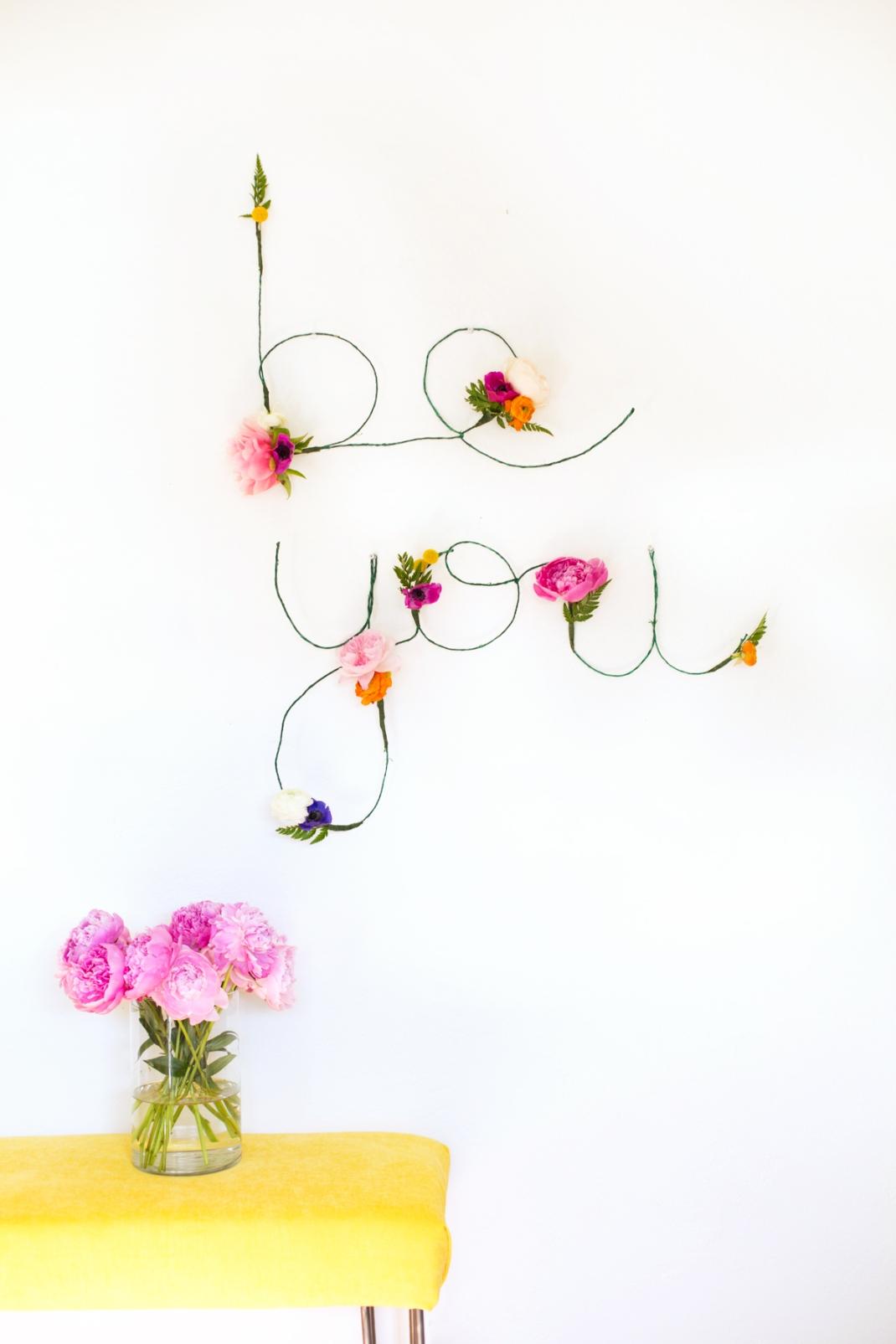 diy-floral-wire-words-1-1