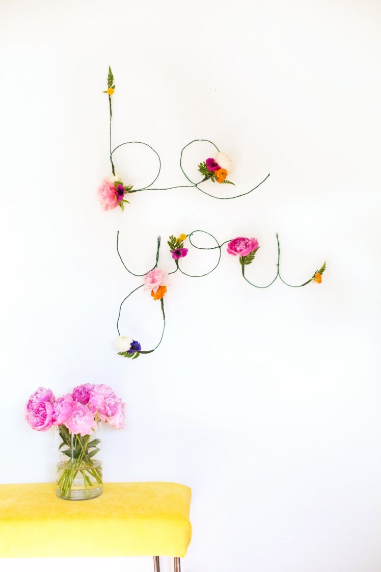 diy-floral-wire-words-1-1