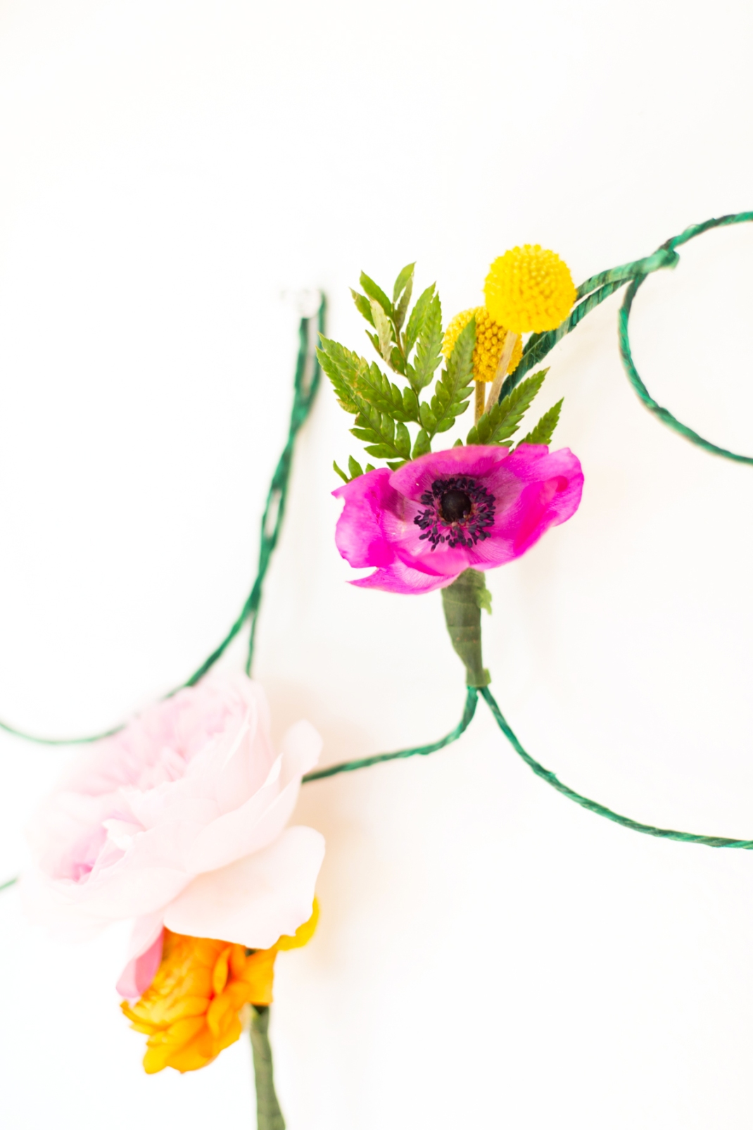 diy-floral-wire-words-2-1