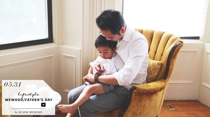 WEWOOD FOR FATHER'S DAY_feature
