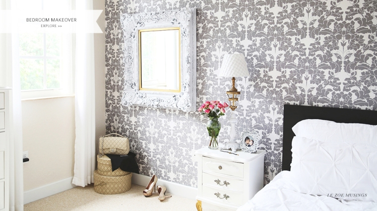 bedroom-makeover-with-wallpaper-by-le-zoe-musings-banner