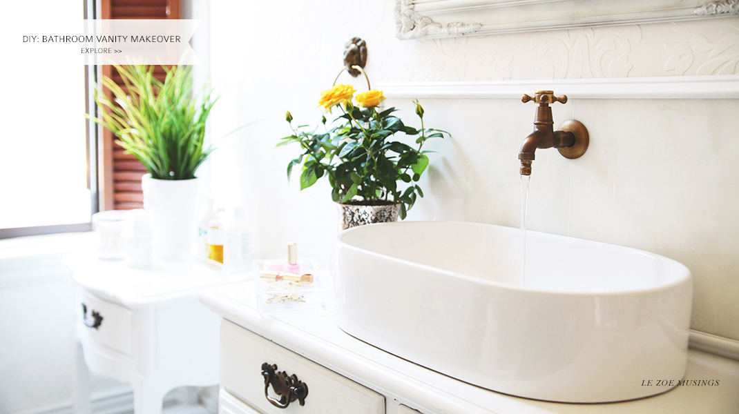 diy-bathroom-vanity-makeover-using-a-thrifted-hutch-by-le-zoe-musings-banner