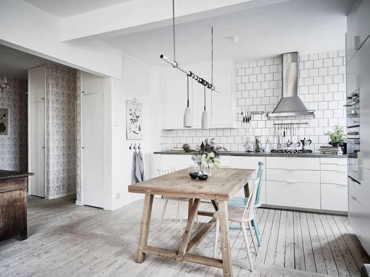 Sweden Home 10