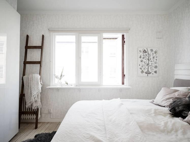 Sweden Home 12