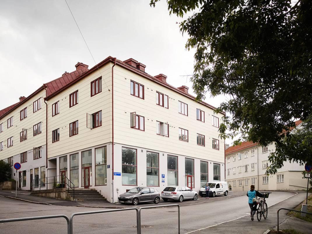 Sweden Home 19