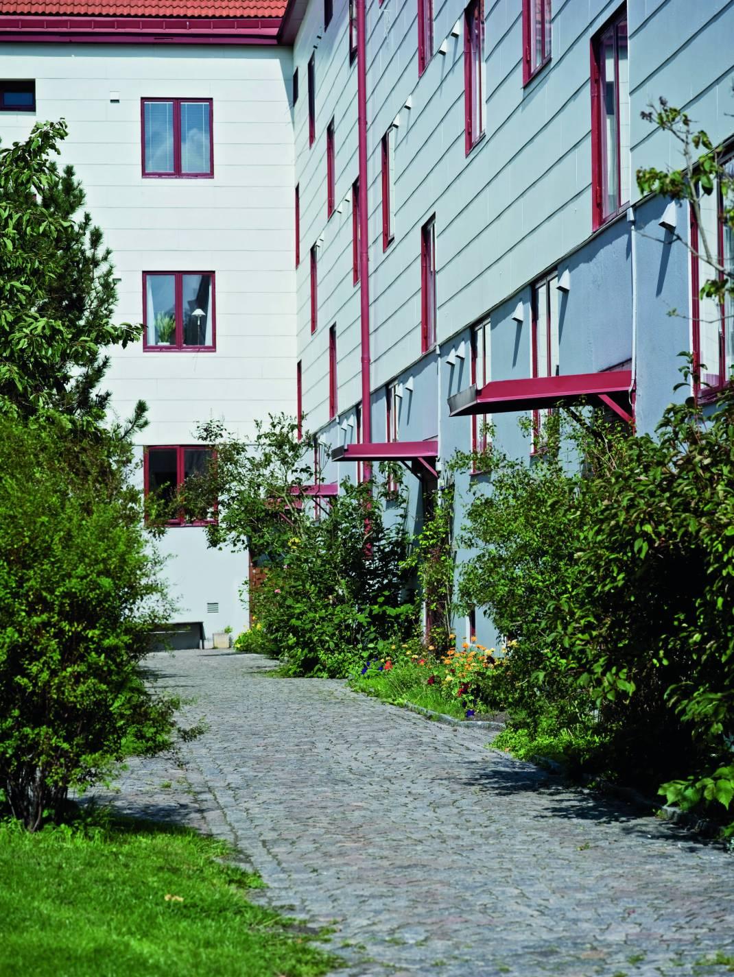 Sweden Home 21