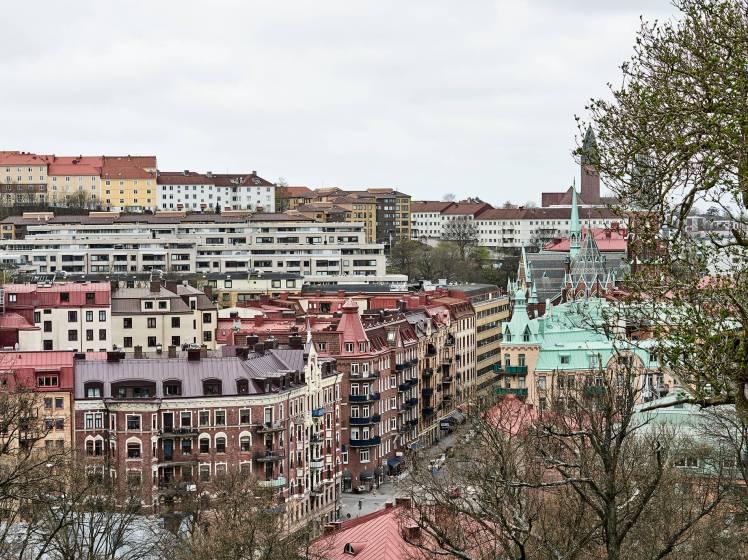 Sweden Home 22