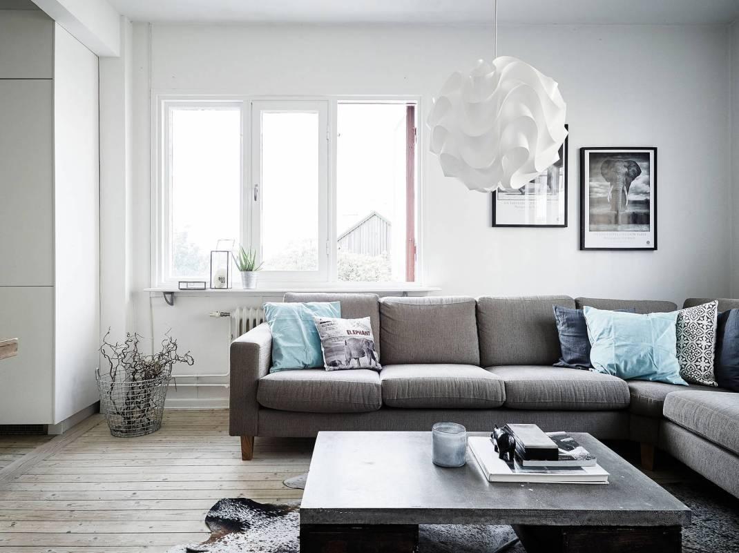 Sweden Home 6