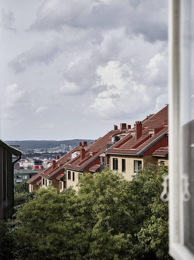 Sweden Home 7