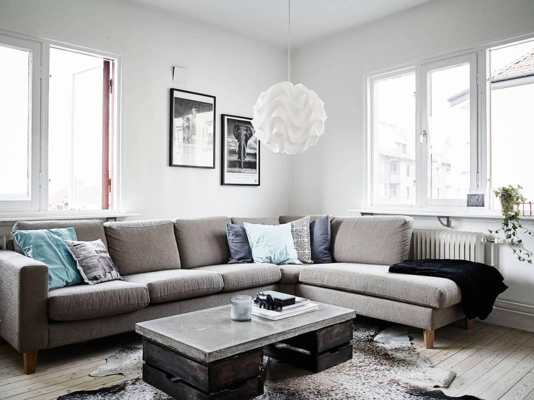 Sweden Home9