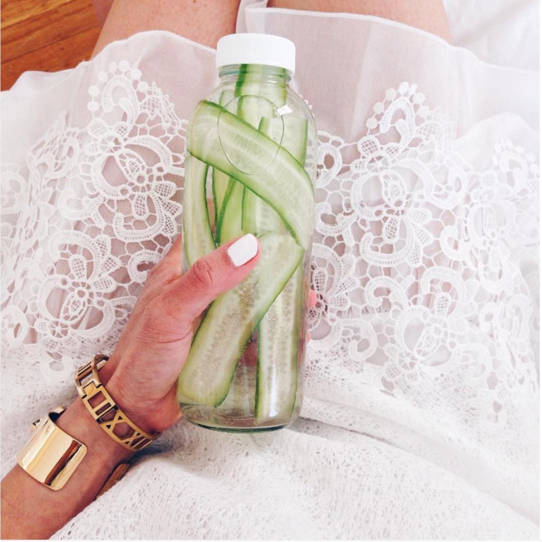 FlatLay by Le Zoe Musings Instagram3
