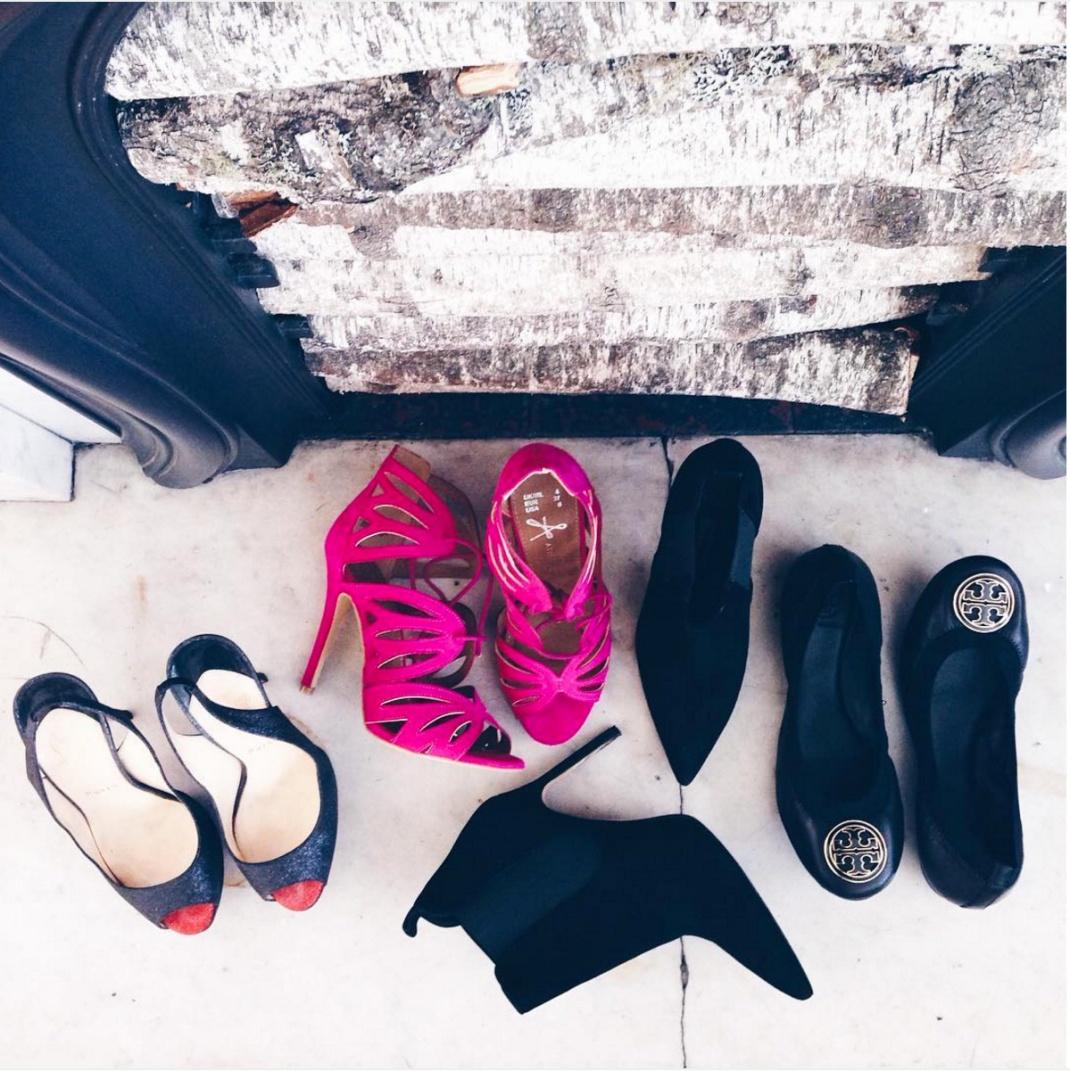 FlatLay by Le Zoe Musings Instagram4
