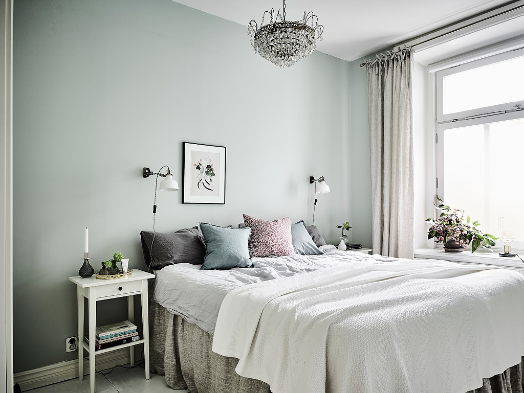 Swedish Apartment 24