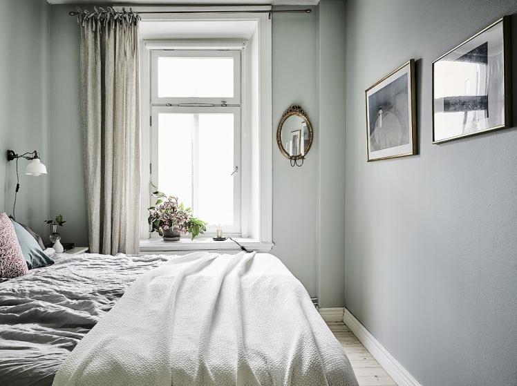 Swedish Apartment 26