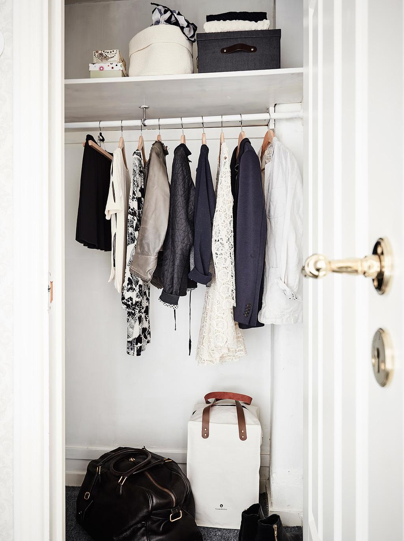 Swedish Apartment 31