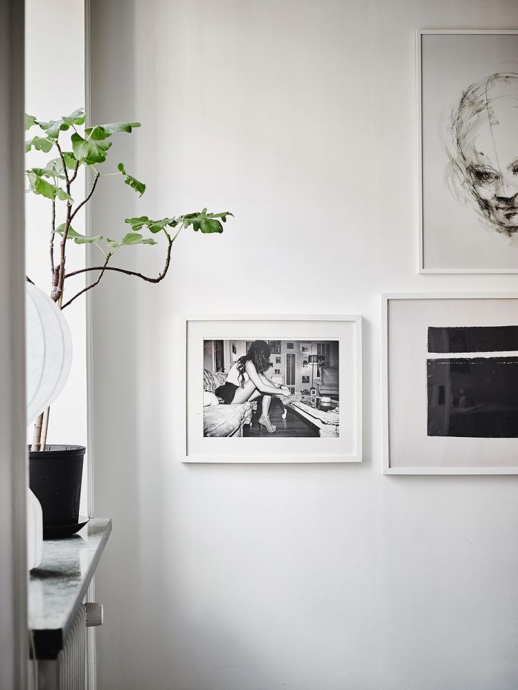 Swedish Apartment14