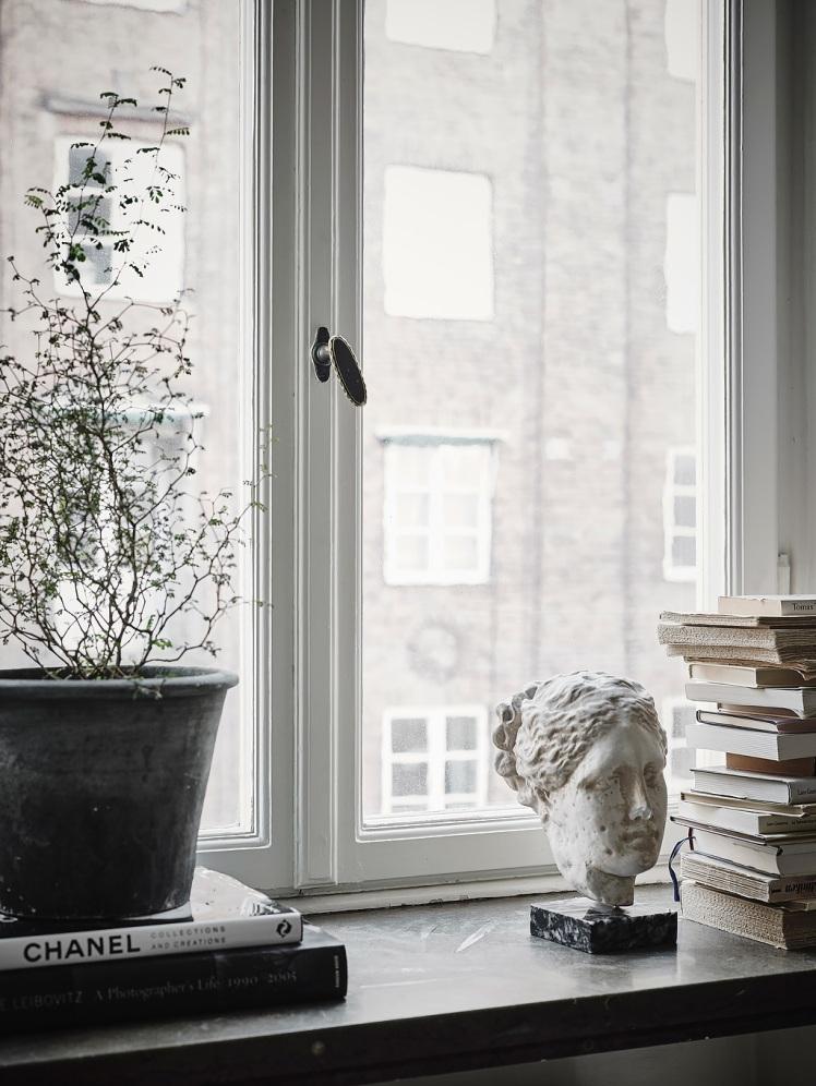 Swedish Apartment15