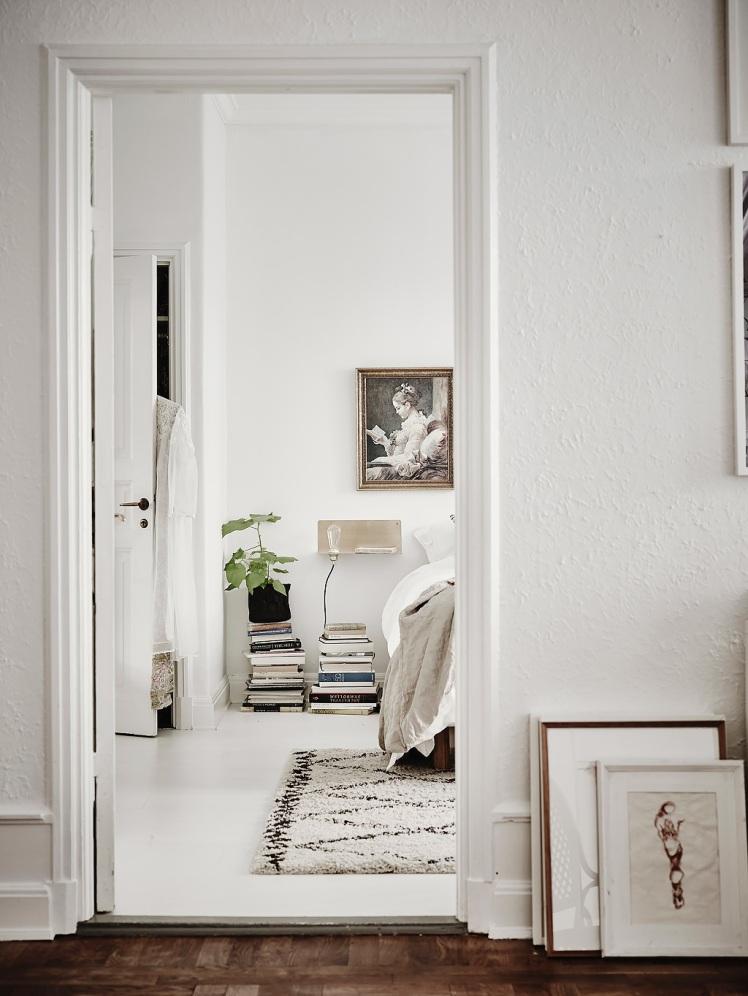 Swedish Apartment16