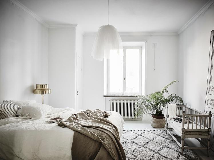 Swedish Apartment17