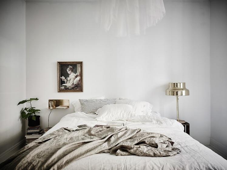 Swedish Apartment18