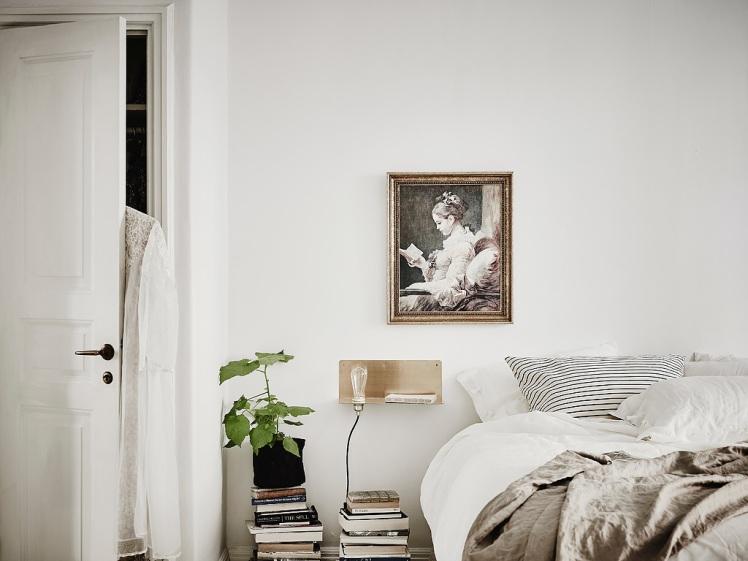 Swedish Apartment19