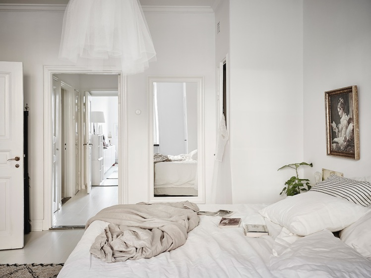 Swedish Apartment22