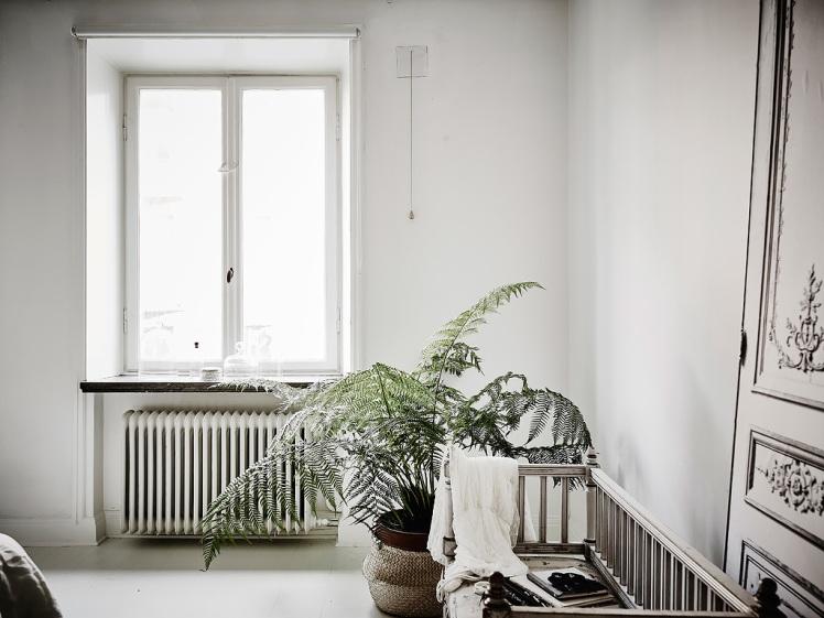 Swedish Apartment23