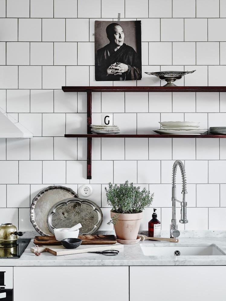 Swedish Apartment26