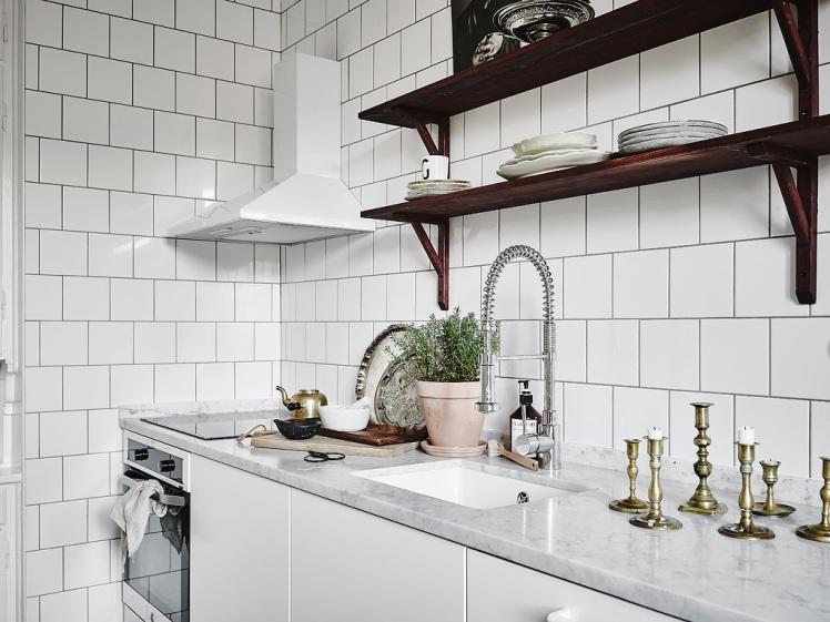 Swedish Apartment31