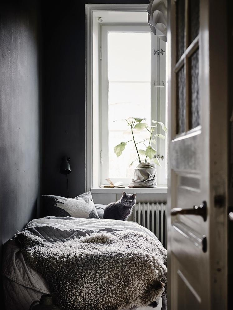 Swedish Apartment36