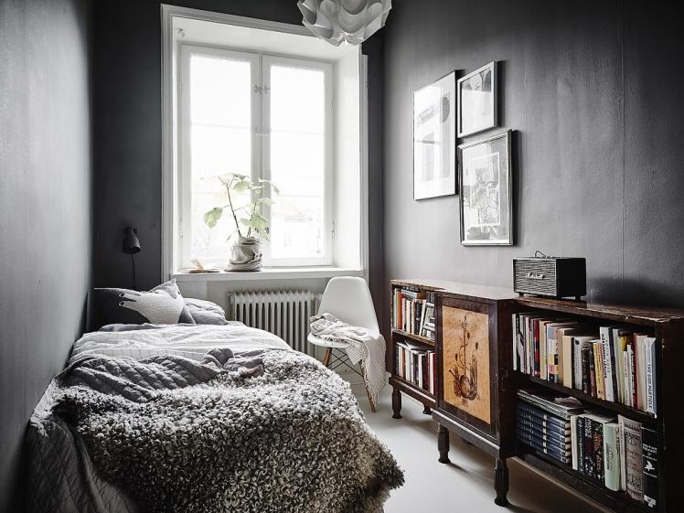 Swedish Apartment37