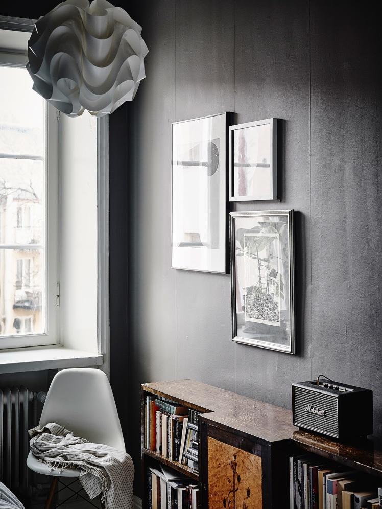 Swedish Apartment38