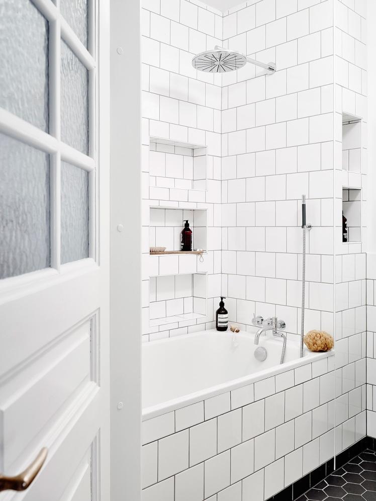 Swedish Apartment39