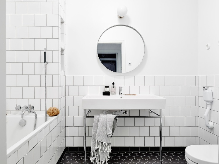 Swedish Apartment40