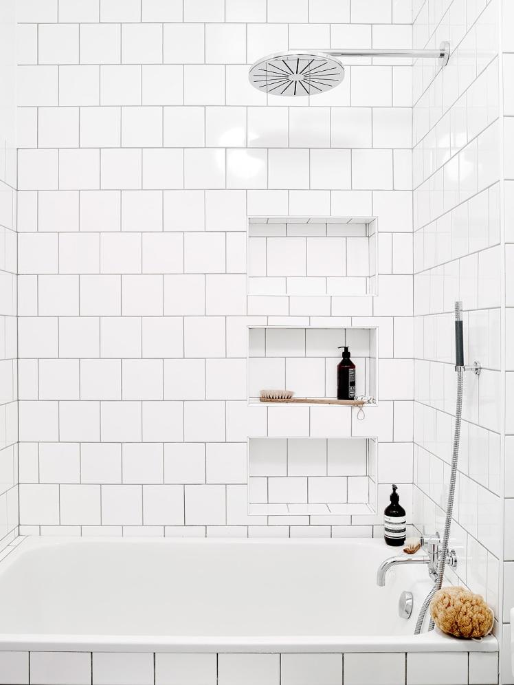 Swedish Apartment41