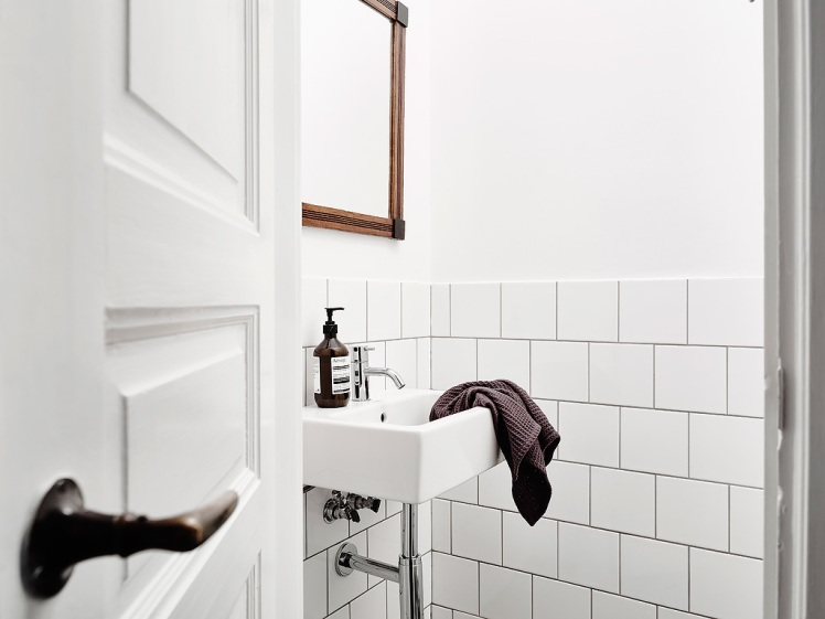 Swedish Apartment42
