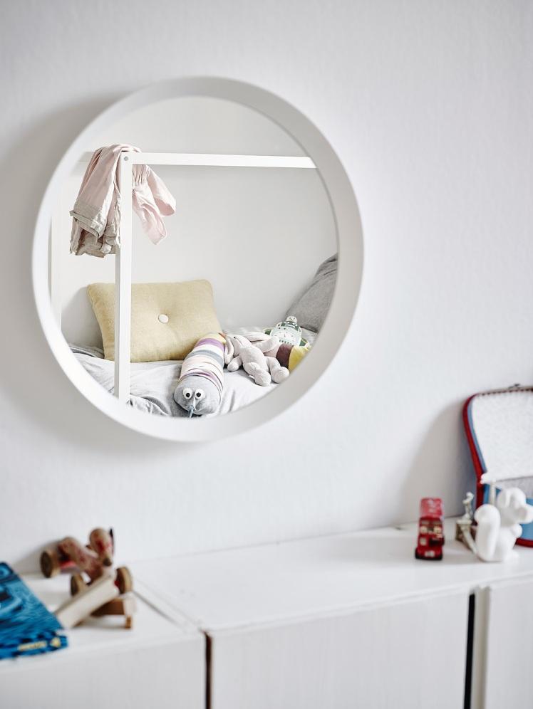 Swedish Apartment45