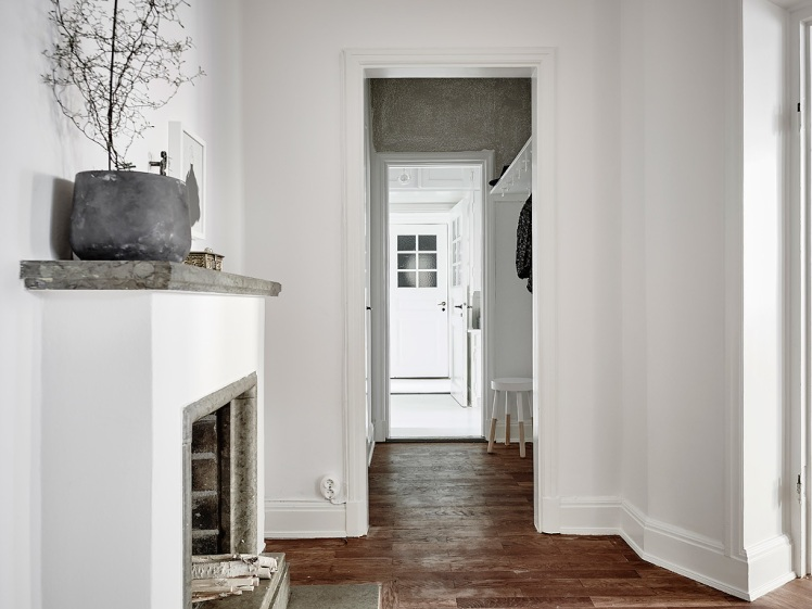 Swedish Apartment46