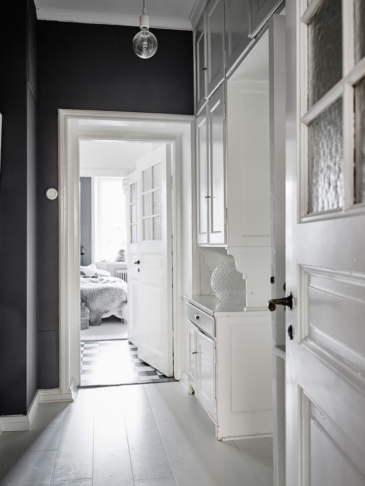 Swedish Apartment47