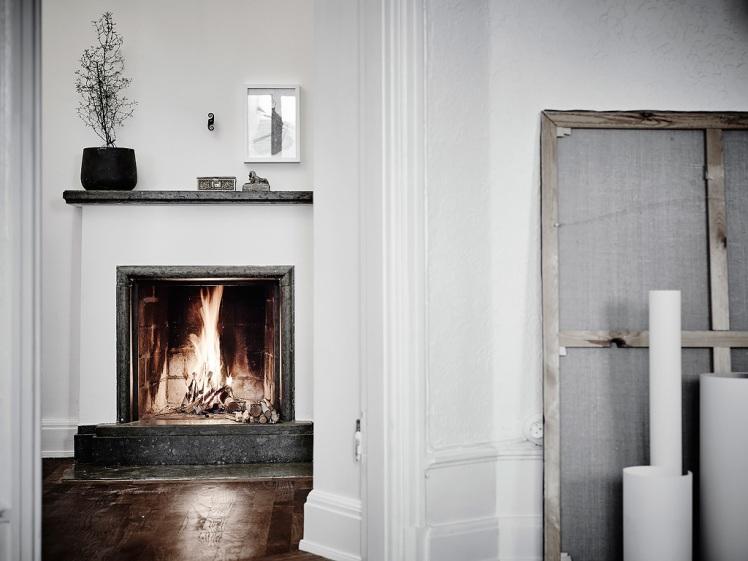 Swedish Apartment48