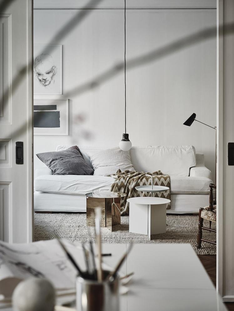 Swedish Apartment8