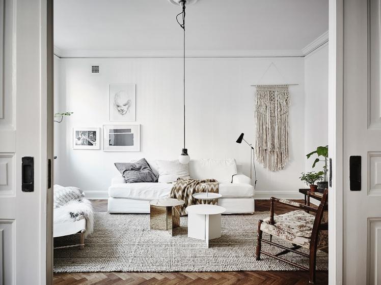 Swedish Apartment9
