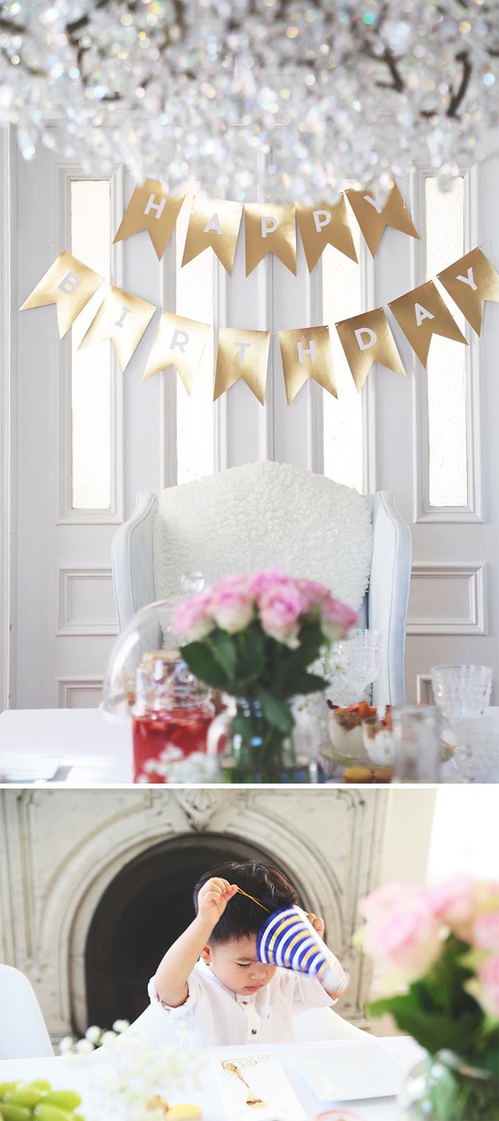 A Birthday Brunch_ Le Zoe Musings 3