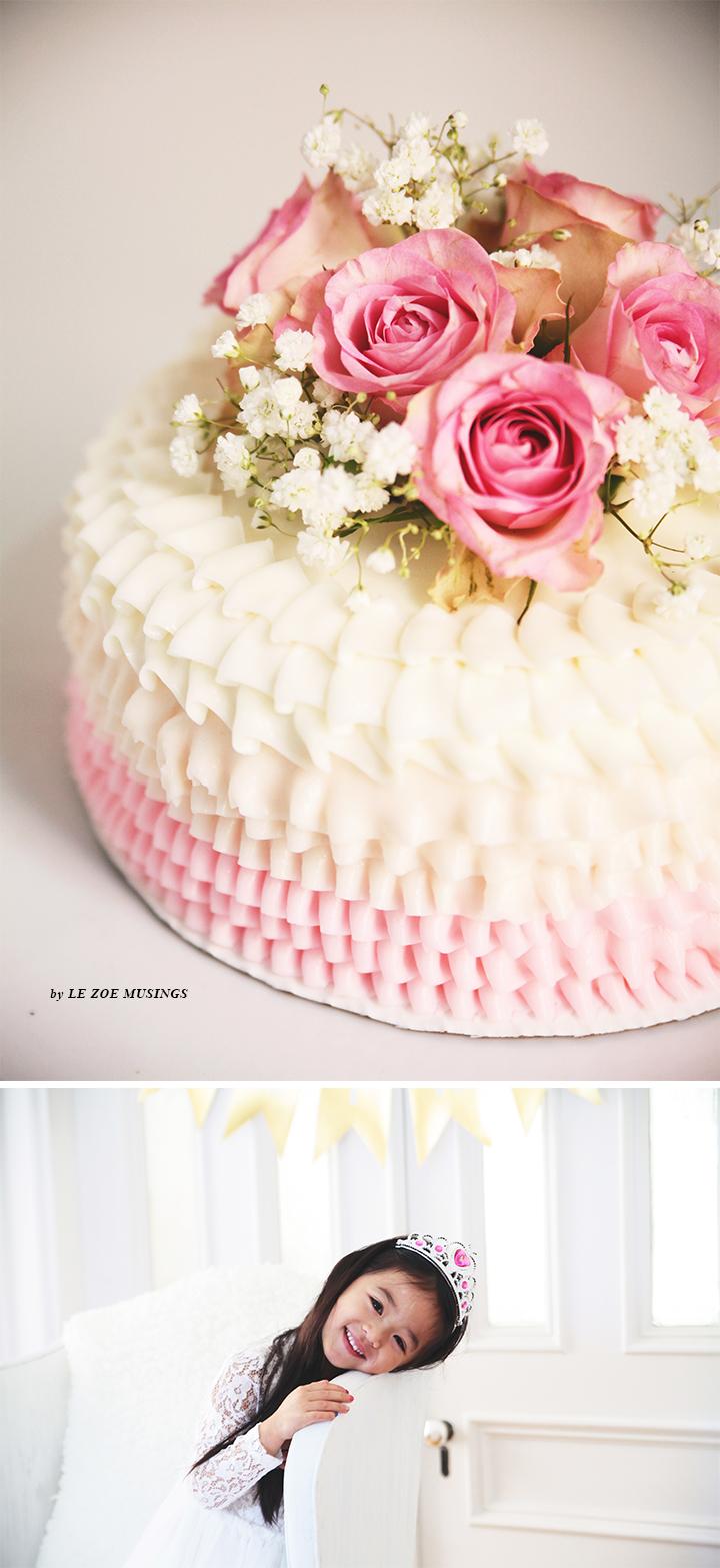 A Birthday Brunch_ Le Zoe Musings 8