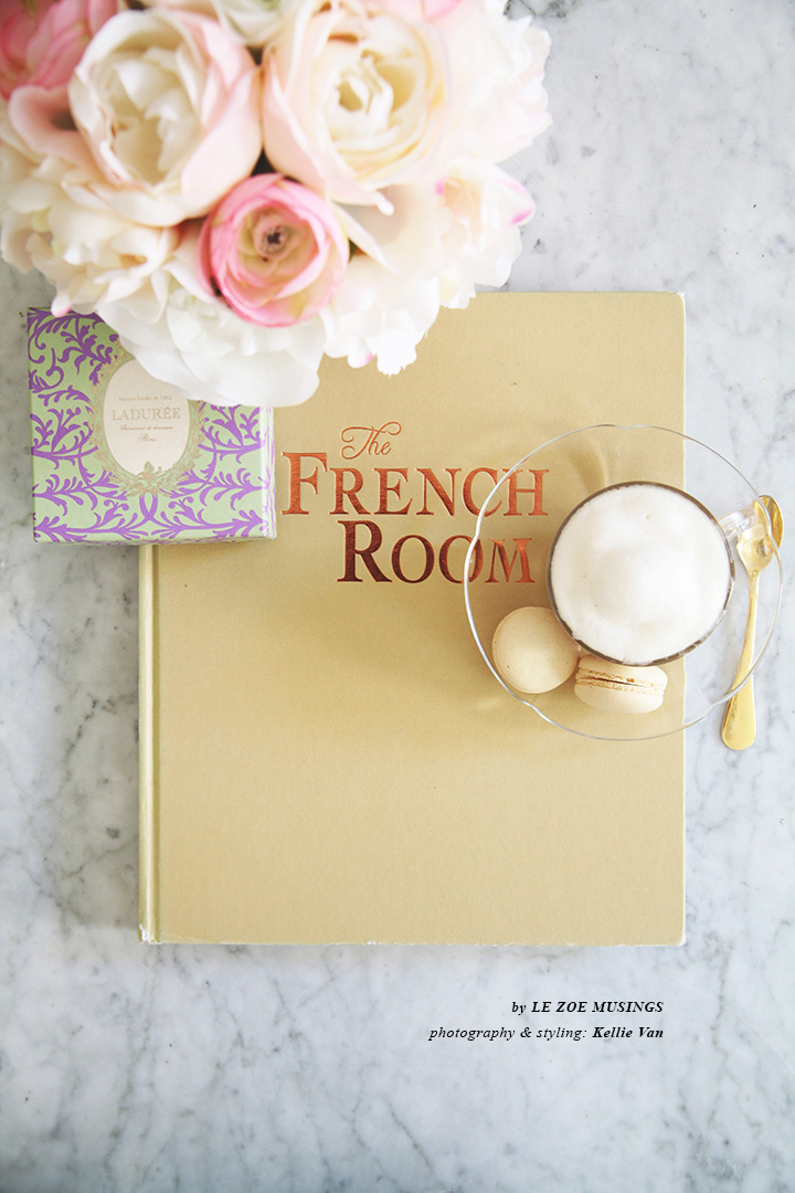 foolproof-way-to-make-froth-by-le-zoe-musings-2