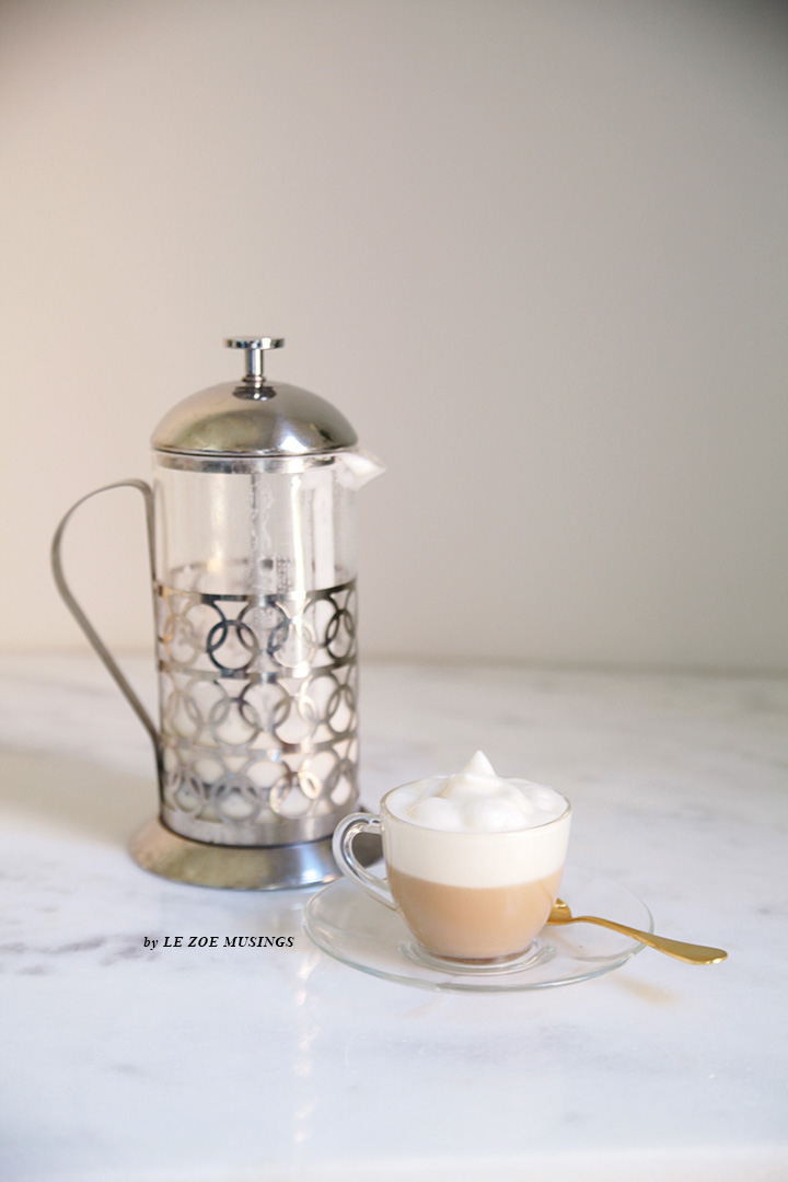 foolproof-way-to-make-froth-by-le-zoe-musings-5