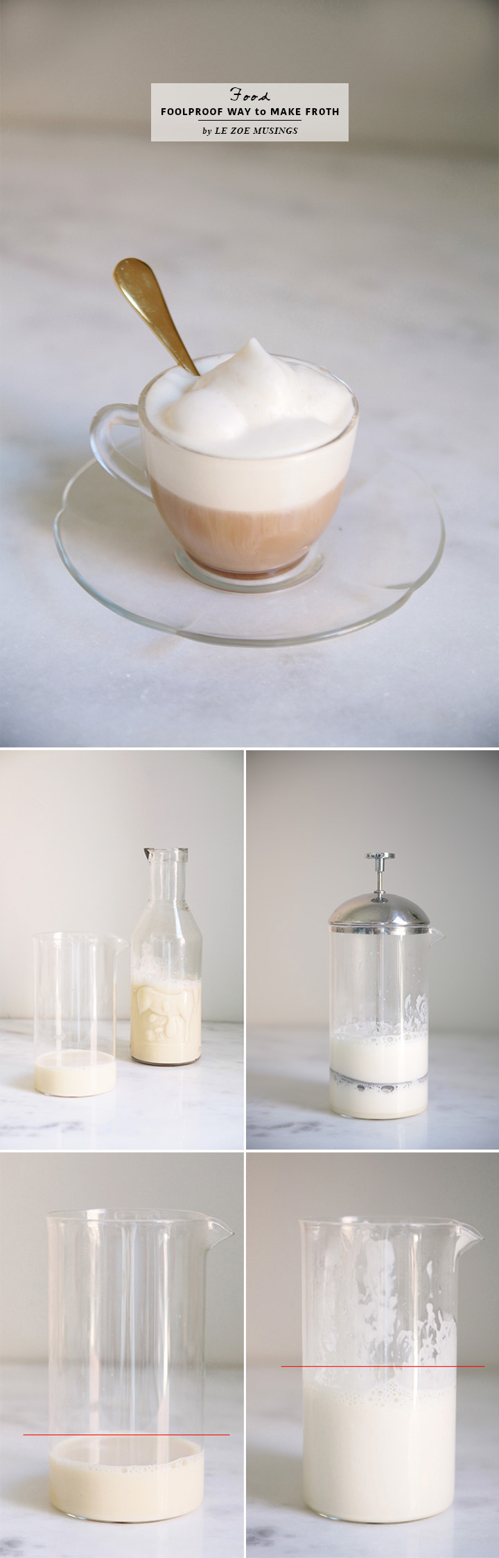 foolproof-way-to-make-froth-by-le-zoe-musings