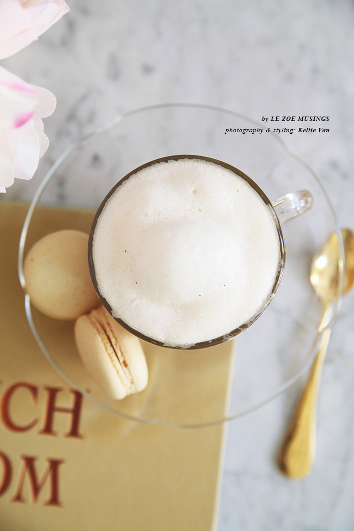 foolproof-way-to-make-froth-by-le-zoe-musings3